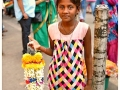 beautiful-girl-at-pune-ganapati-festival