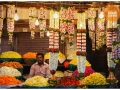 flower-seller-pune-ganapati