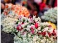 flowers-pune
