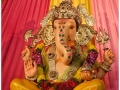 ganapati-from-pune