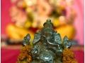 ganapati-ganesha-all-about-maharashtra