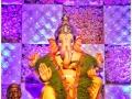 ganapati-pune-all-about-maharashtra