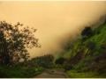 fog-in-thoseghar