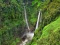 main-view-thoseghar-waterfall