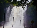 small-waterfall