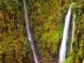 thoseghar-waterfall2