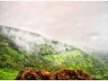 view-near-thoseghar-waterfall