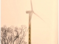 wind-mill-near-thoseghar