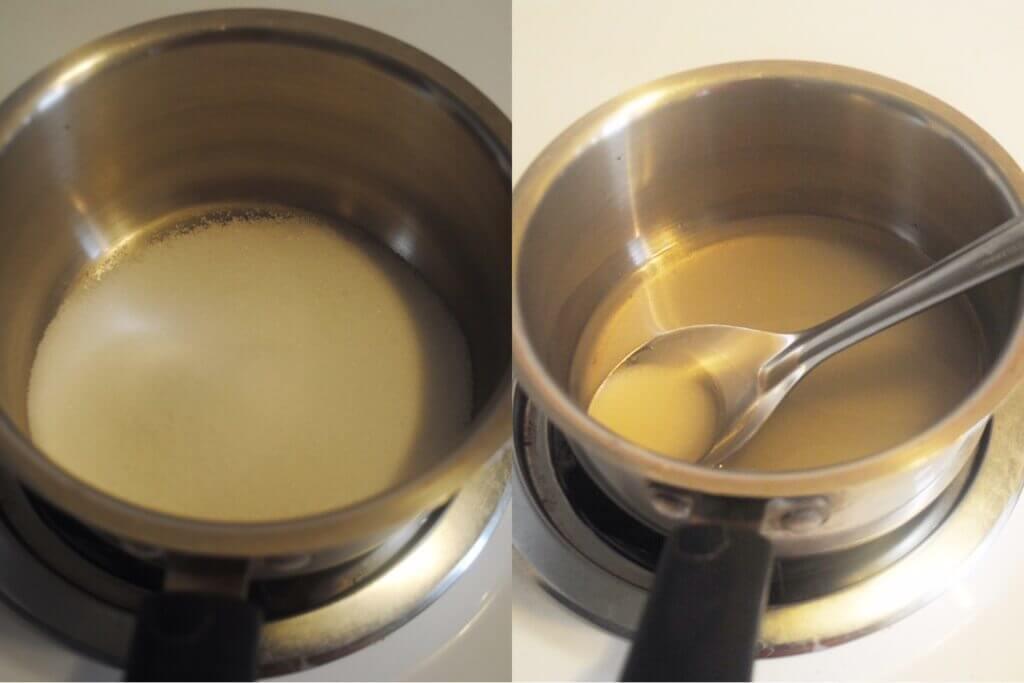 Sugar-Syrup-Prep 2