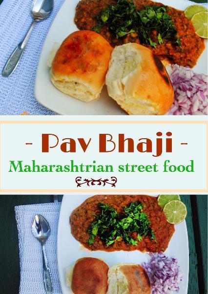 pav bhaji (2)