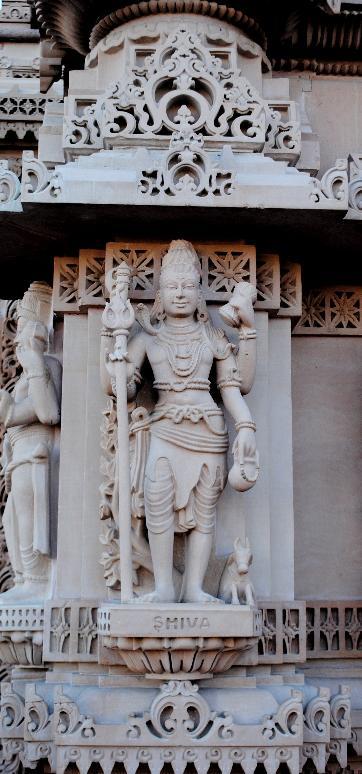 lord shiva - shravan somvar-allabout maharashtra