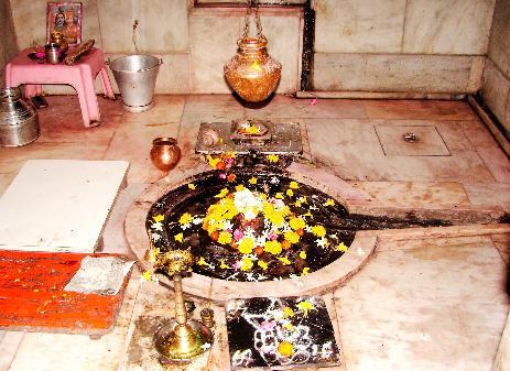 mahadev shravan somvar- all about maharashtra