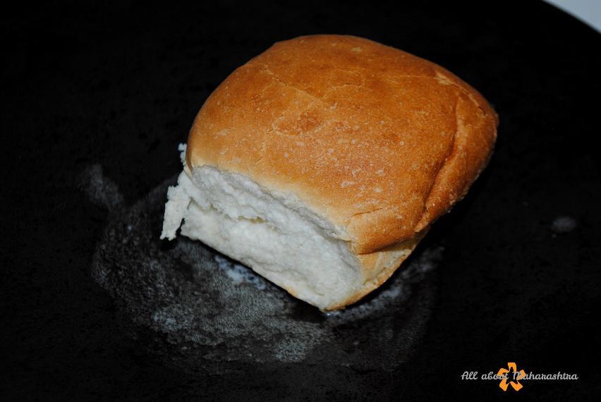 toast-pav