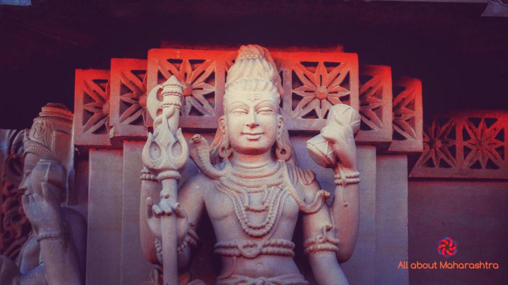 shri Shankar aarti